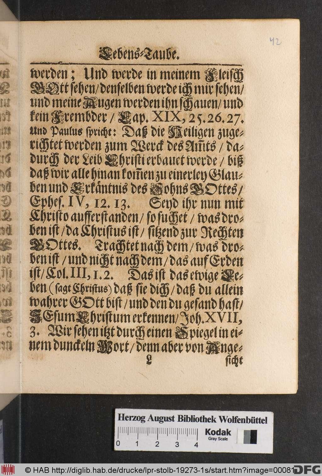 http://diglib.hab.de/drucke/lpr-stolb-19273-1s/00081.jpg