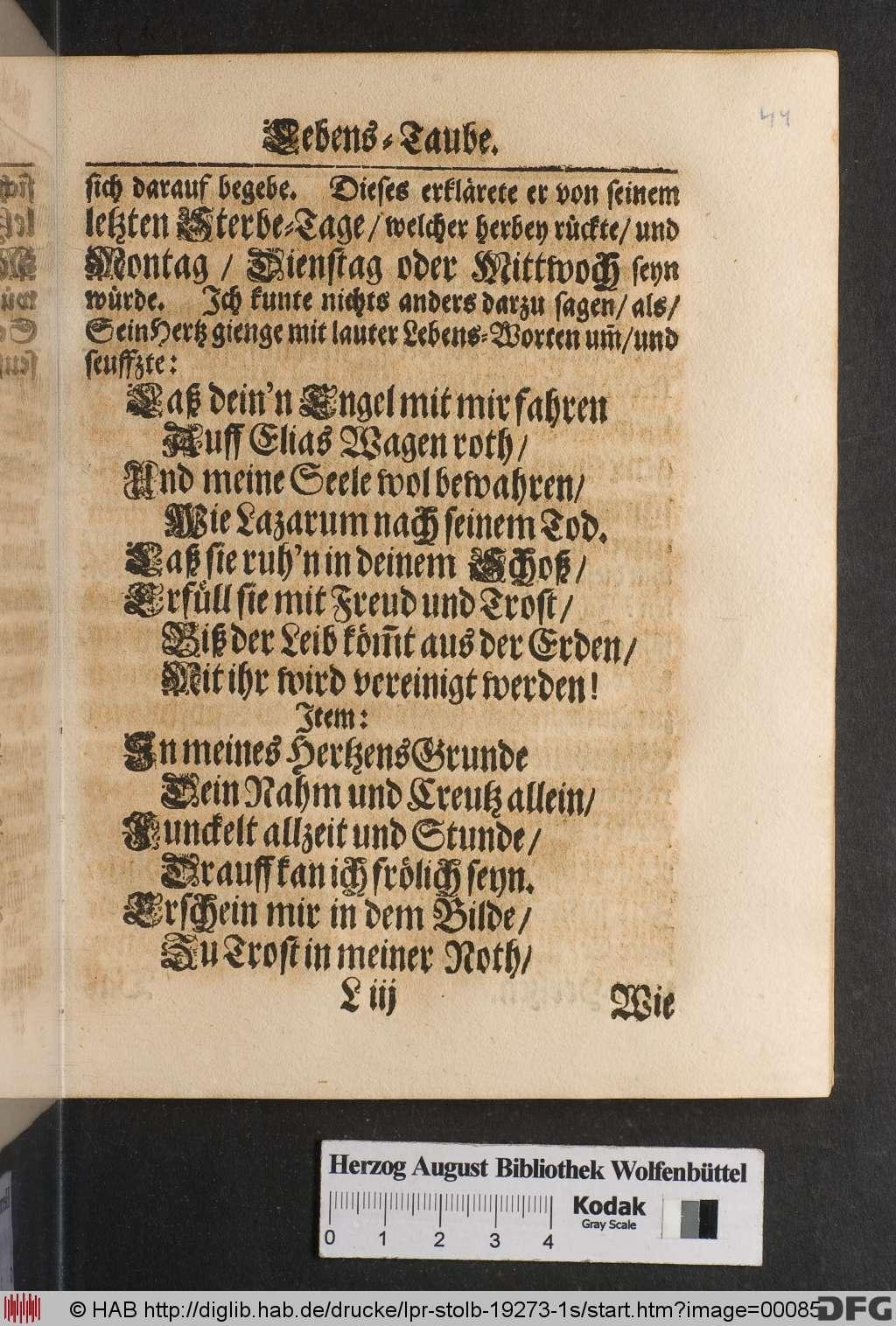 http://diglib.hab.de/drucke/lpr-stolb-19273-1s/00085.jpg