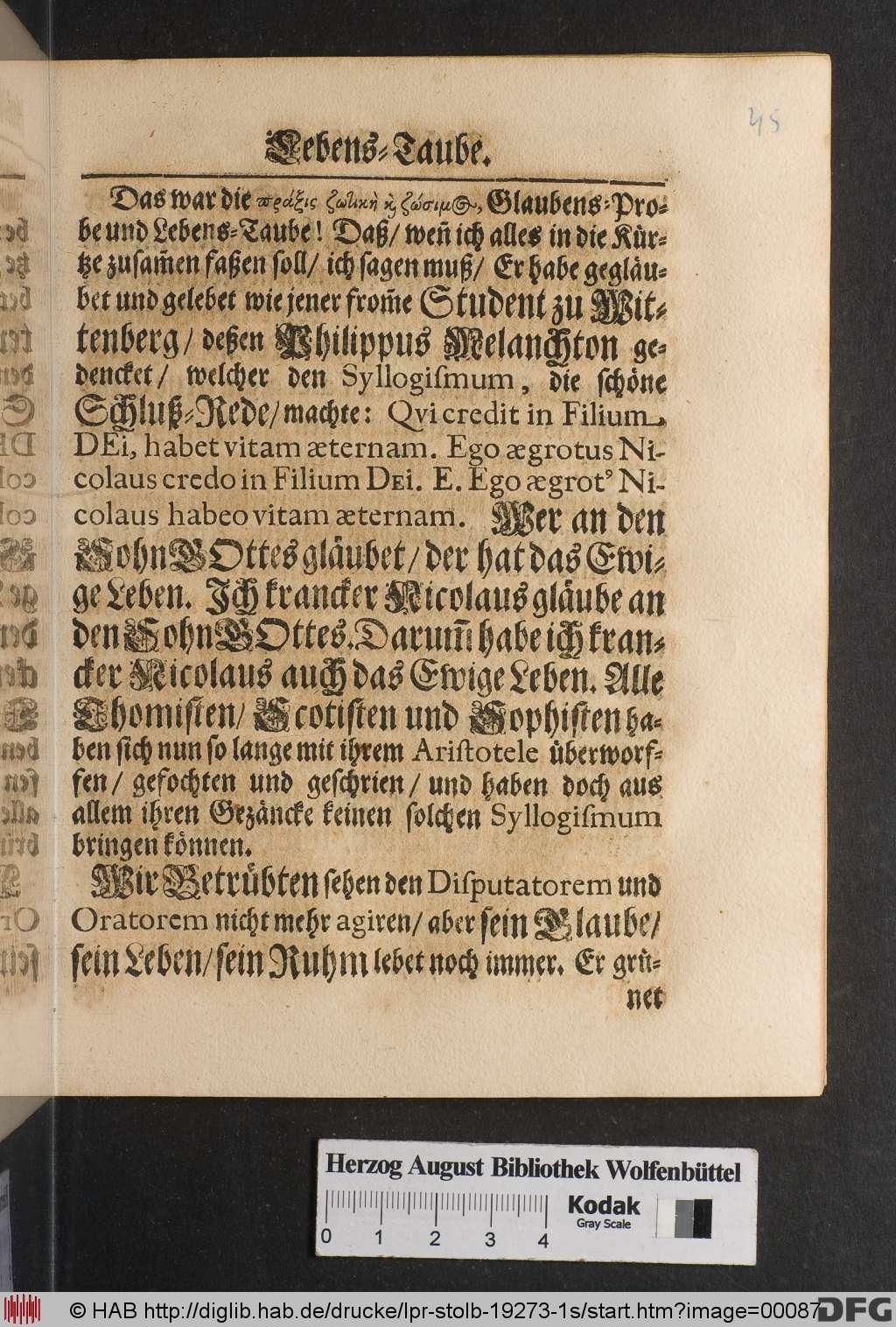 http://diglib.hab.de/drucke/lpr-stolb-19273-1s/00087.jpg