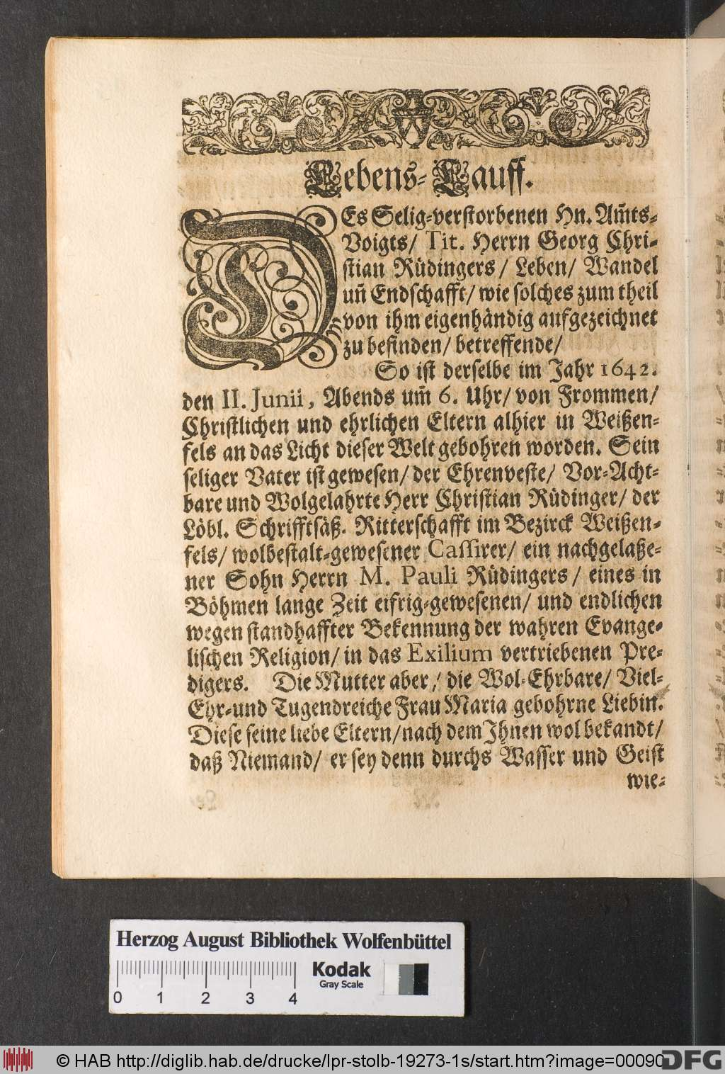 http://diglib.hab.de/drucke/lpr-stolb-19273-1s/00090.jpg