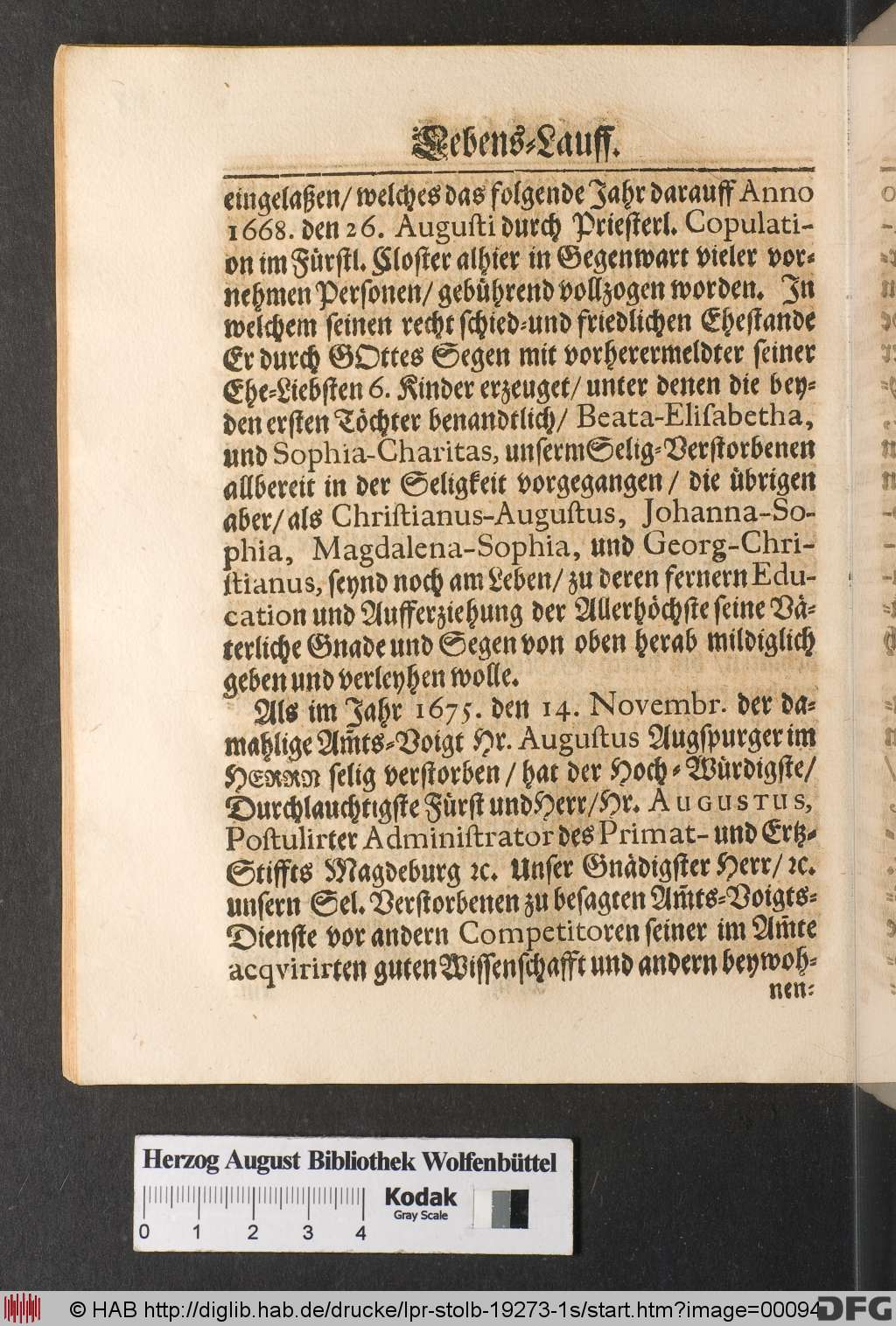 http://diglib.hab.de/drucke/lpr-stolb-19273-1s/00094.jpg