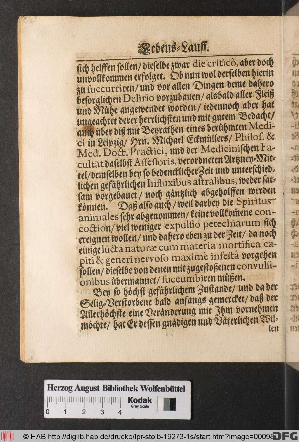 http://diglib.hab.de/drucke/lpr-stolb-19273-1s/00098.jpg