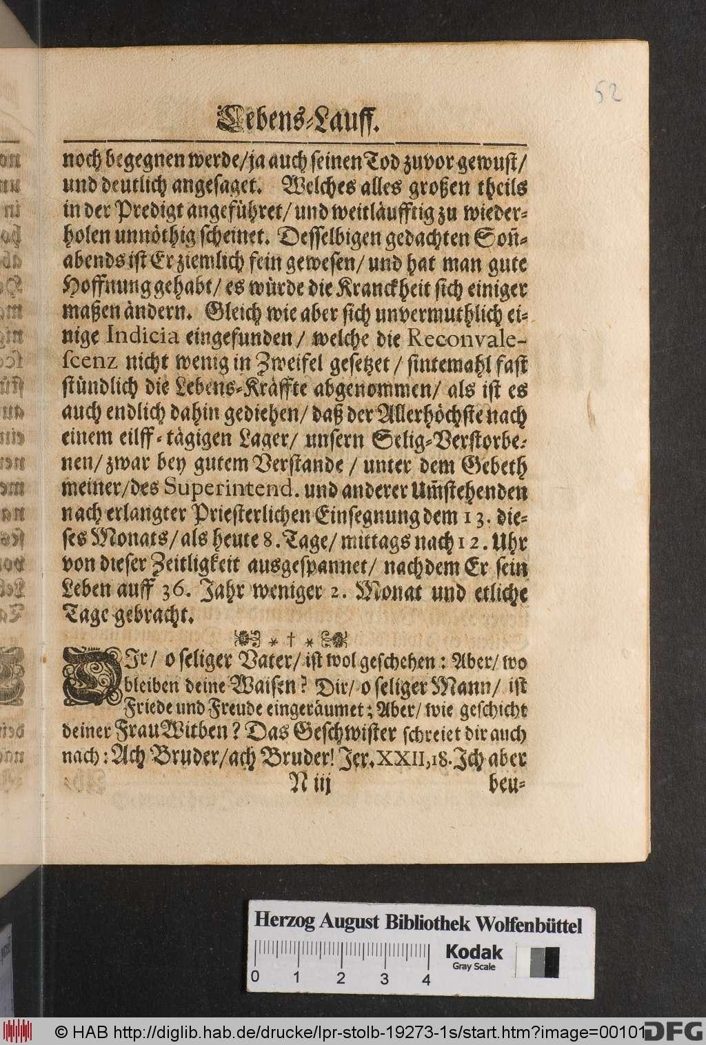 http://diglib.hab.de/drucke/lpr-stolb-19273-1s/00101.jpg