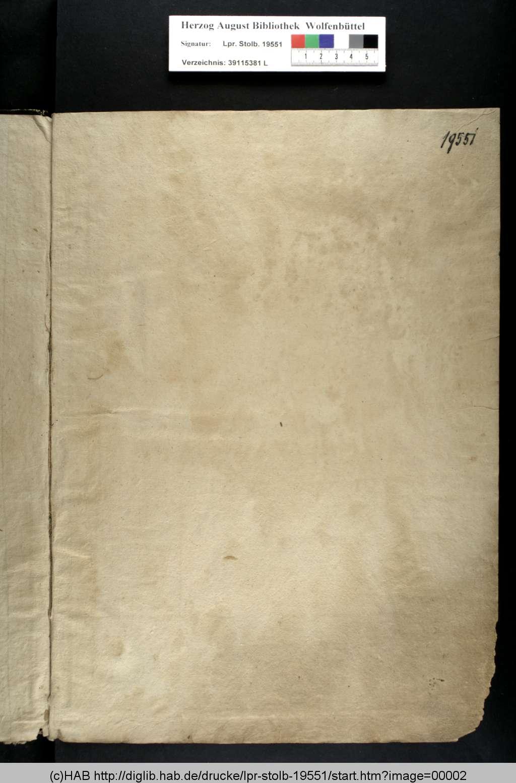 http://diglib.hab.de/drucke/lpr-stolb-19551/00002.jpg