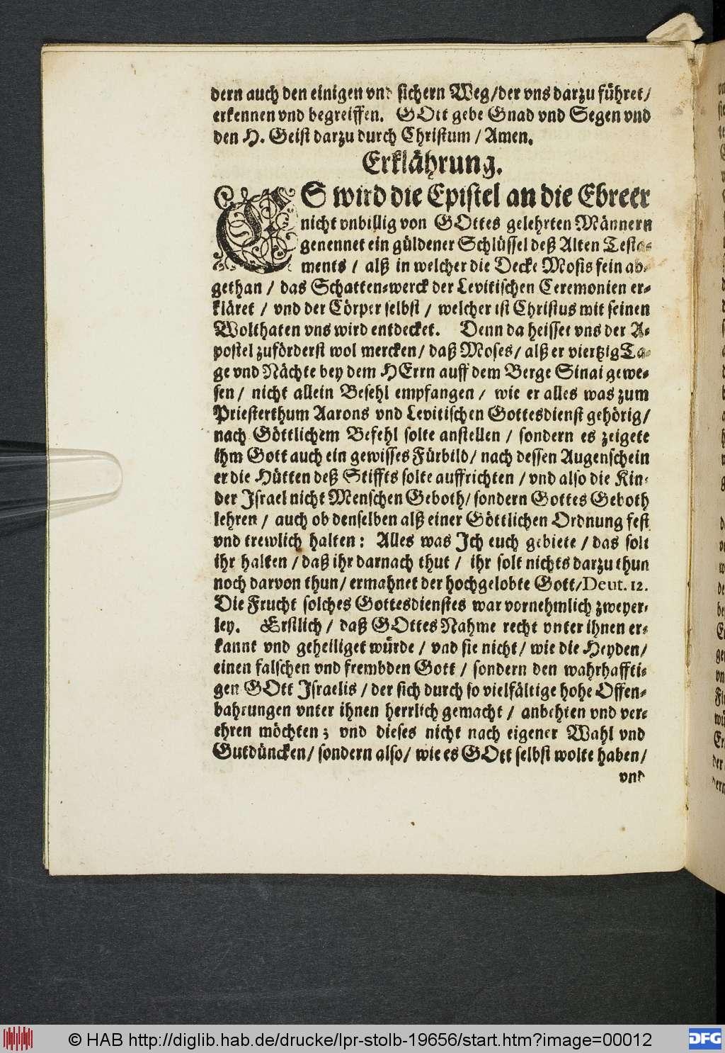 http://diglib.hab.de/drucke/lpr-stolb-19656/00012.jpg