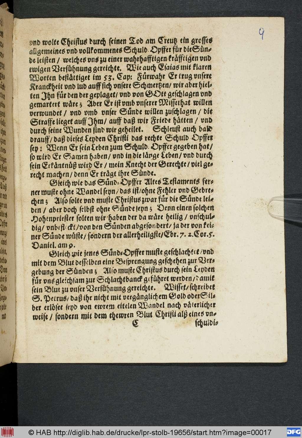 http://diglib.hab.de/drucke/lpr-stolb-19656/00017.jpg