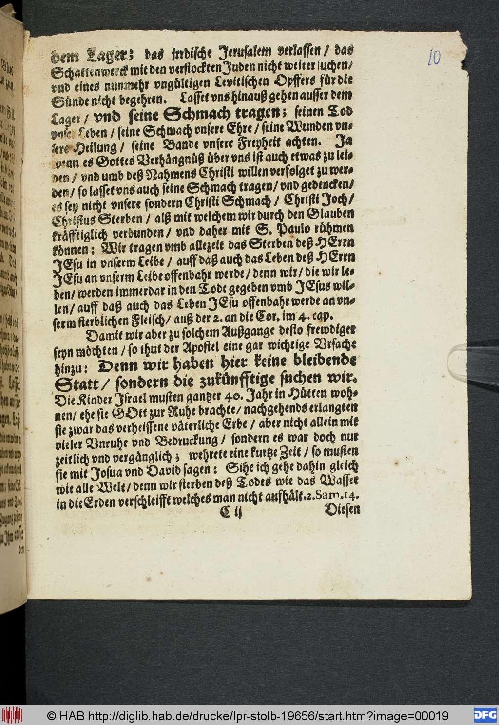 http://diglib.hab.de/drucke/lpr-stolb-19656/00019.jpg