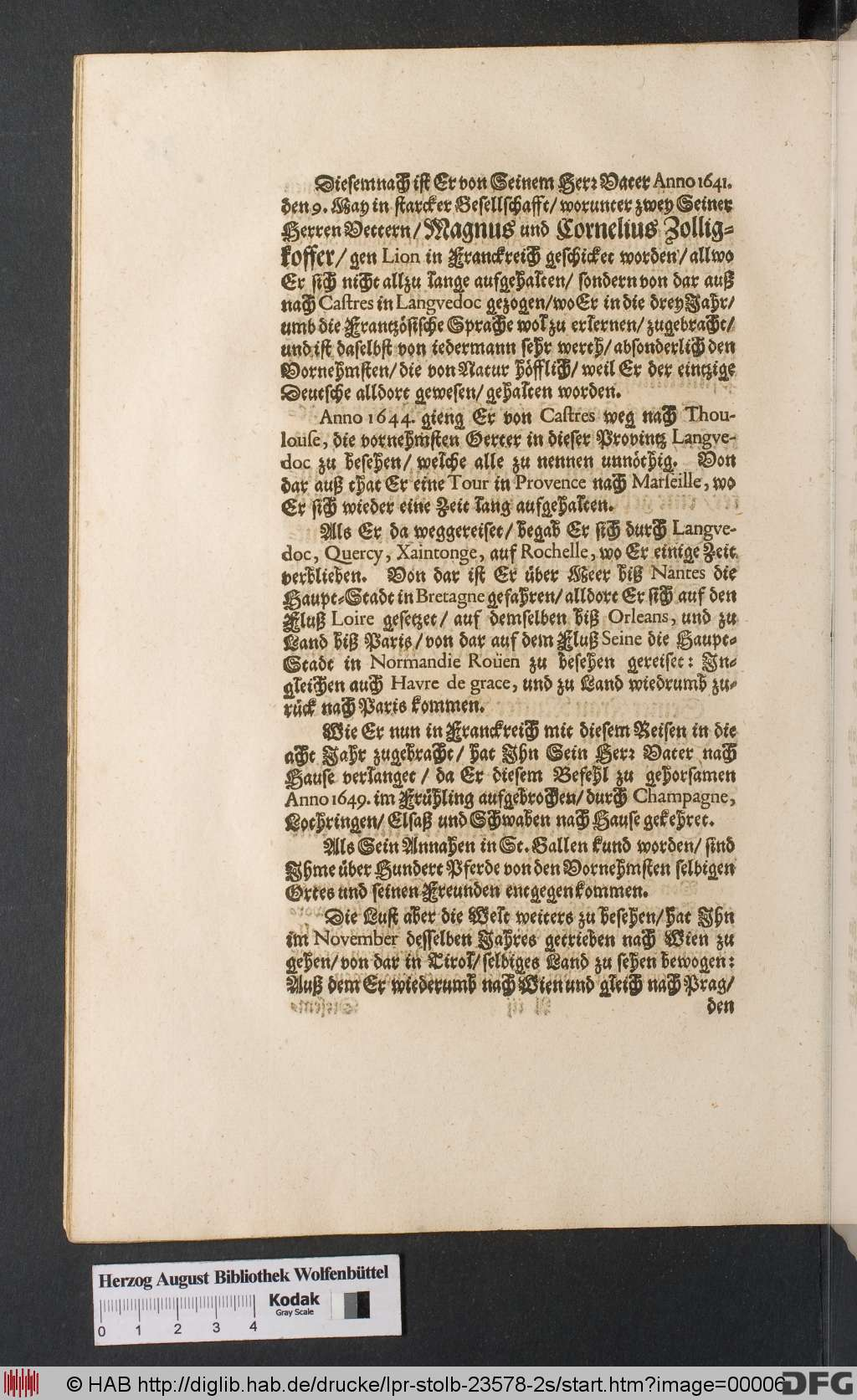 http://diglib.hab.de/drucke/lpr-stolb-23578-2s/00006.jpg