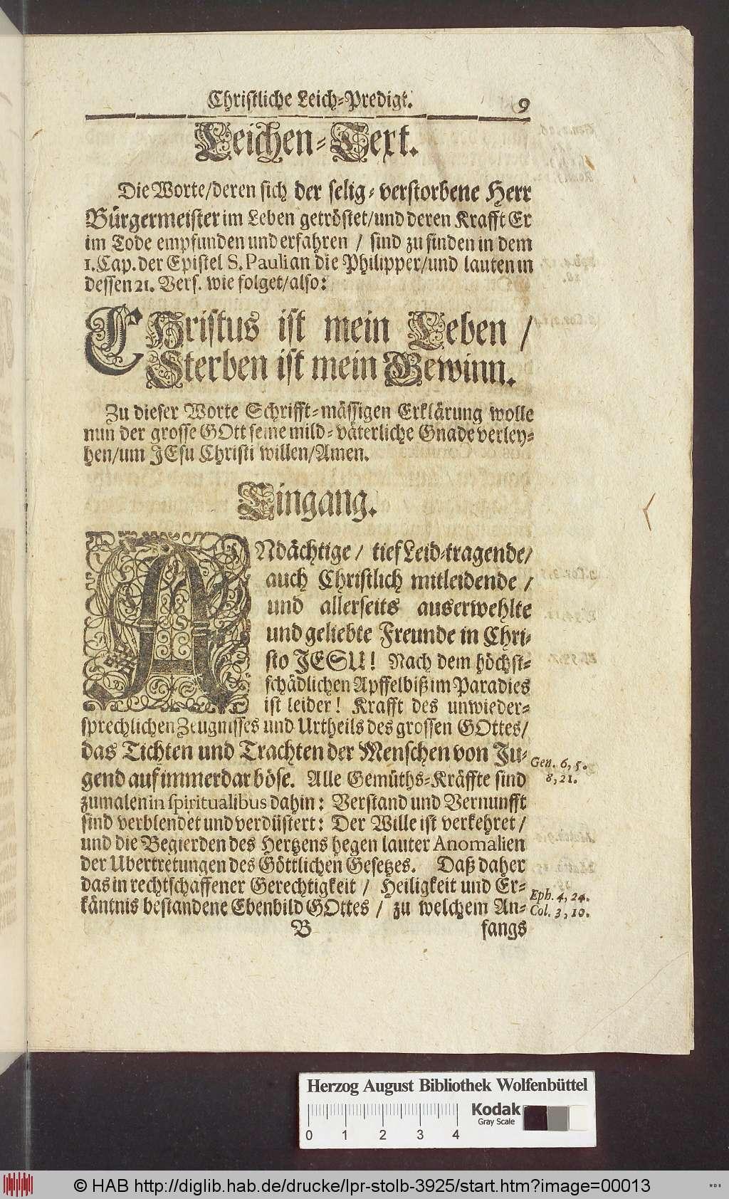 http://diglib.hab.de/drucke/lpr-stolb-3925/00013.jpg