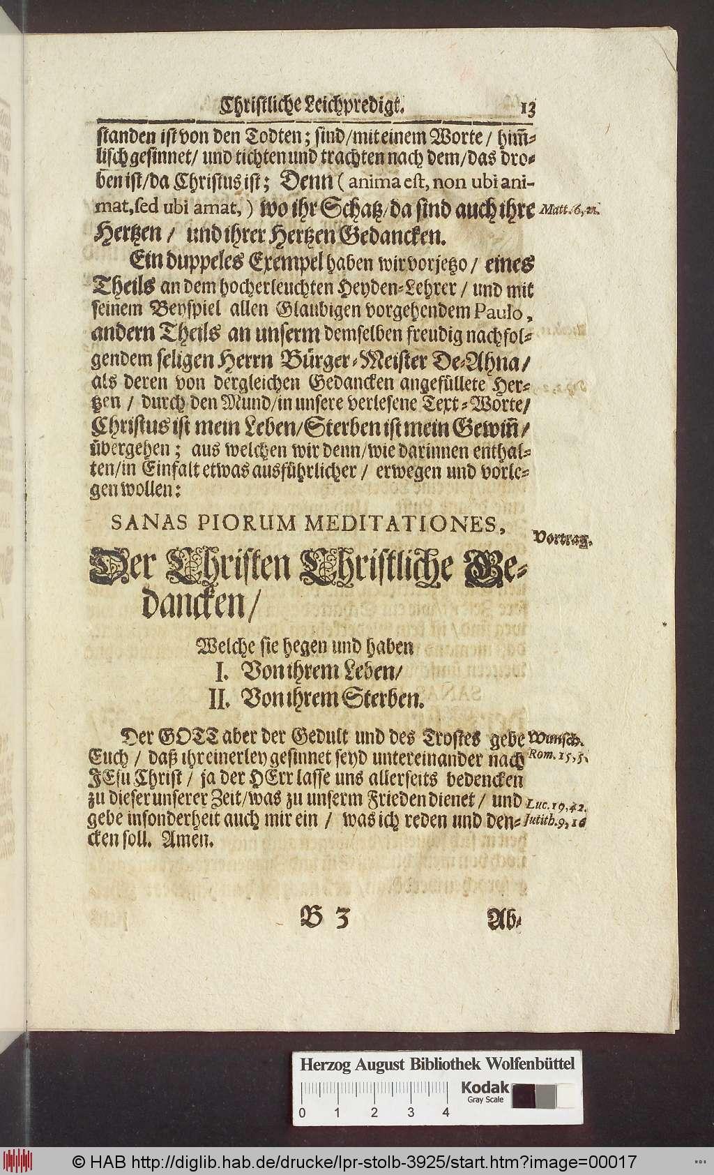 http://diglib.hab.de/drucke/lpr-stolb-3925/00017.jpg