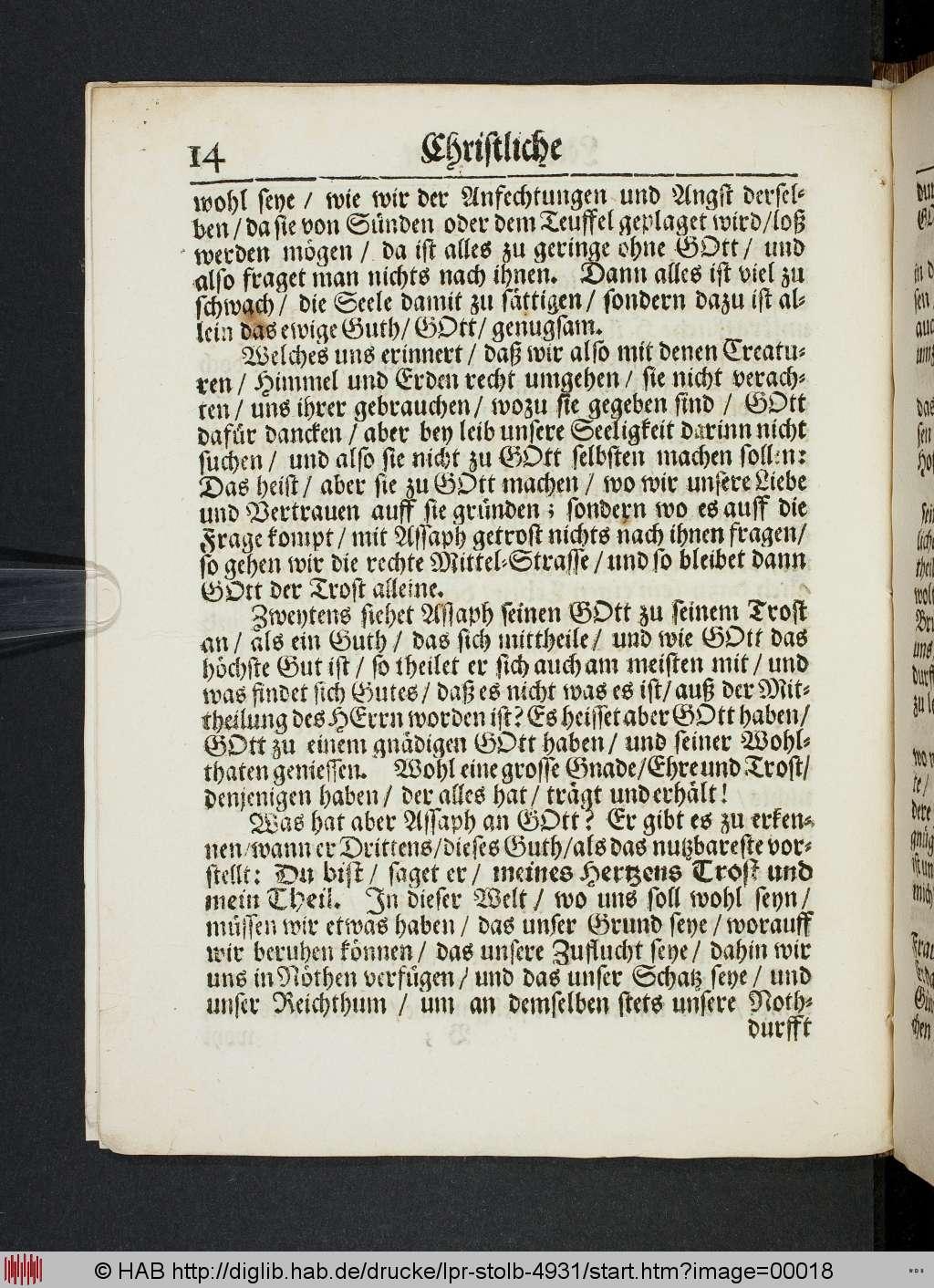 http://diglib.hab.de/drucke/lpr-stolb-4931/00018.jpg