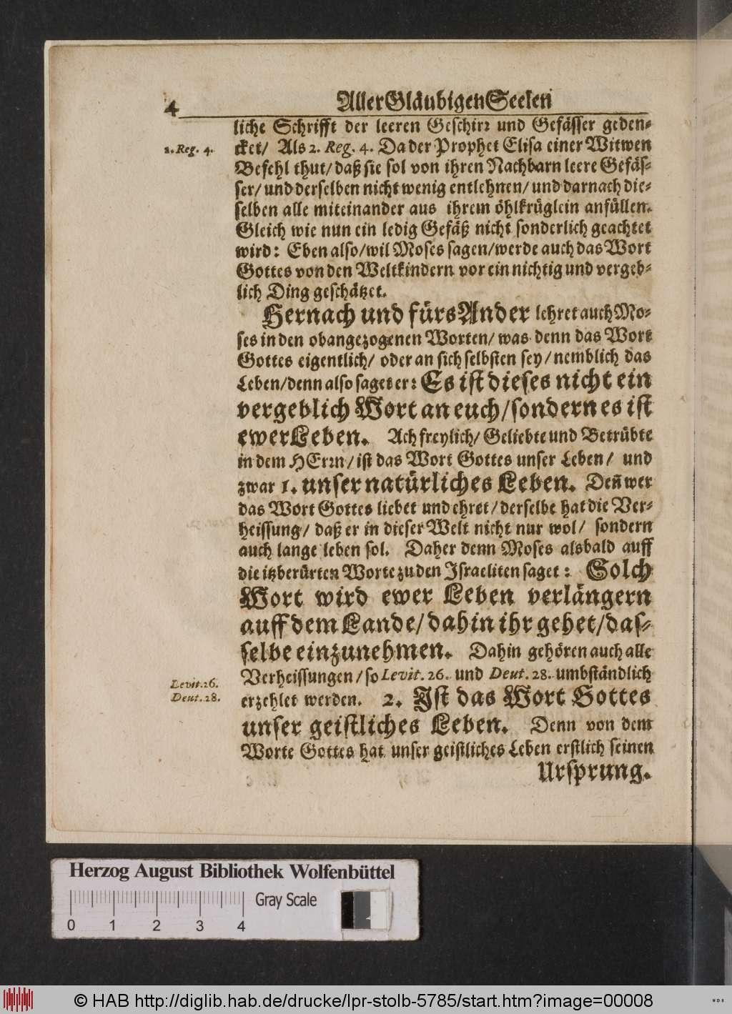 http://diglib.hab.de/drucke/lpr-stolb-5785/00008.jpg
