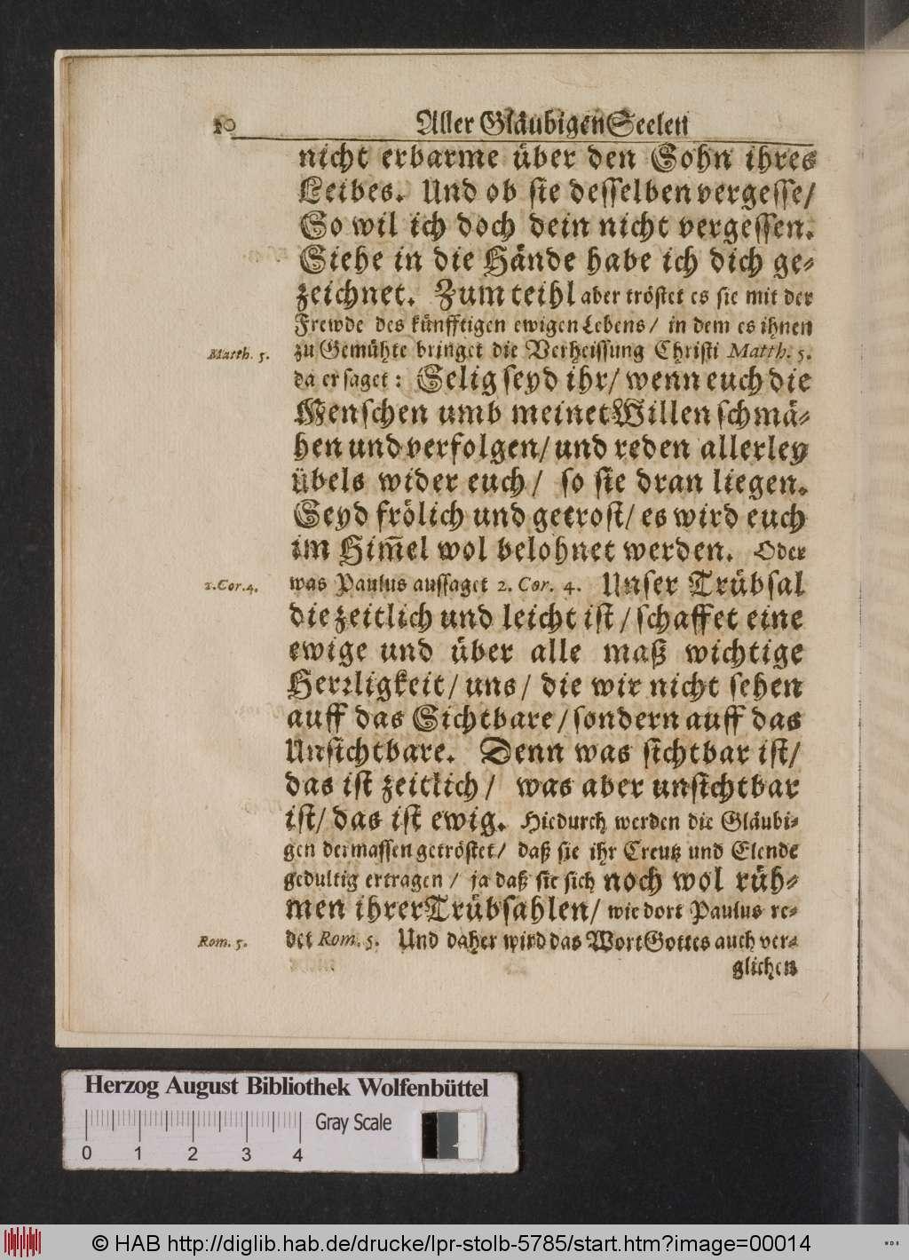 http://diglib.hab.de/drucke/lpr-stolb-5785/00014.jpg