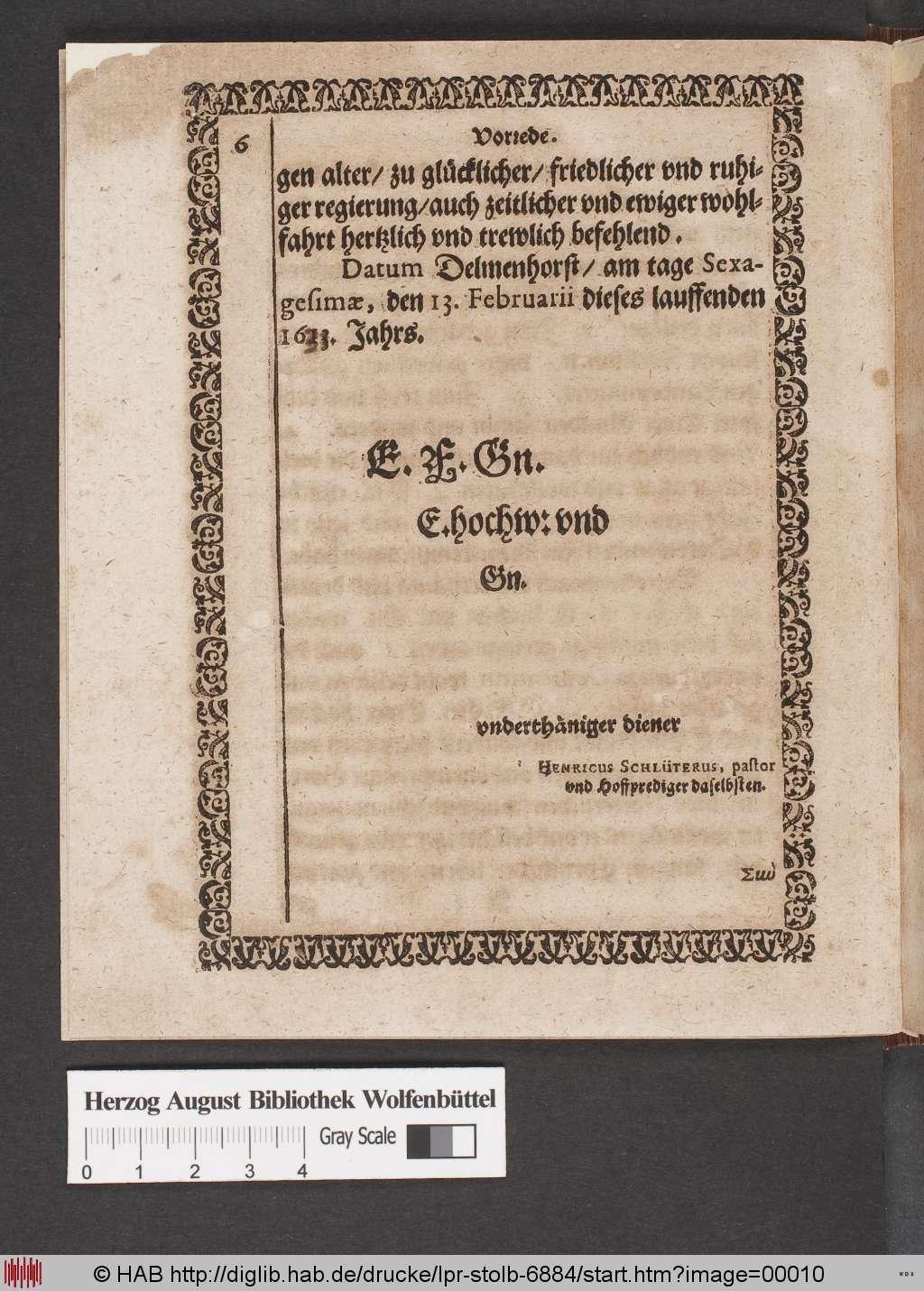 http://diglib.hab.de/drucke/lpr-stolb-6884/00010.jpg