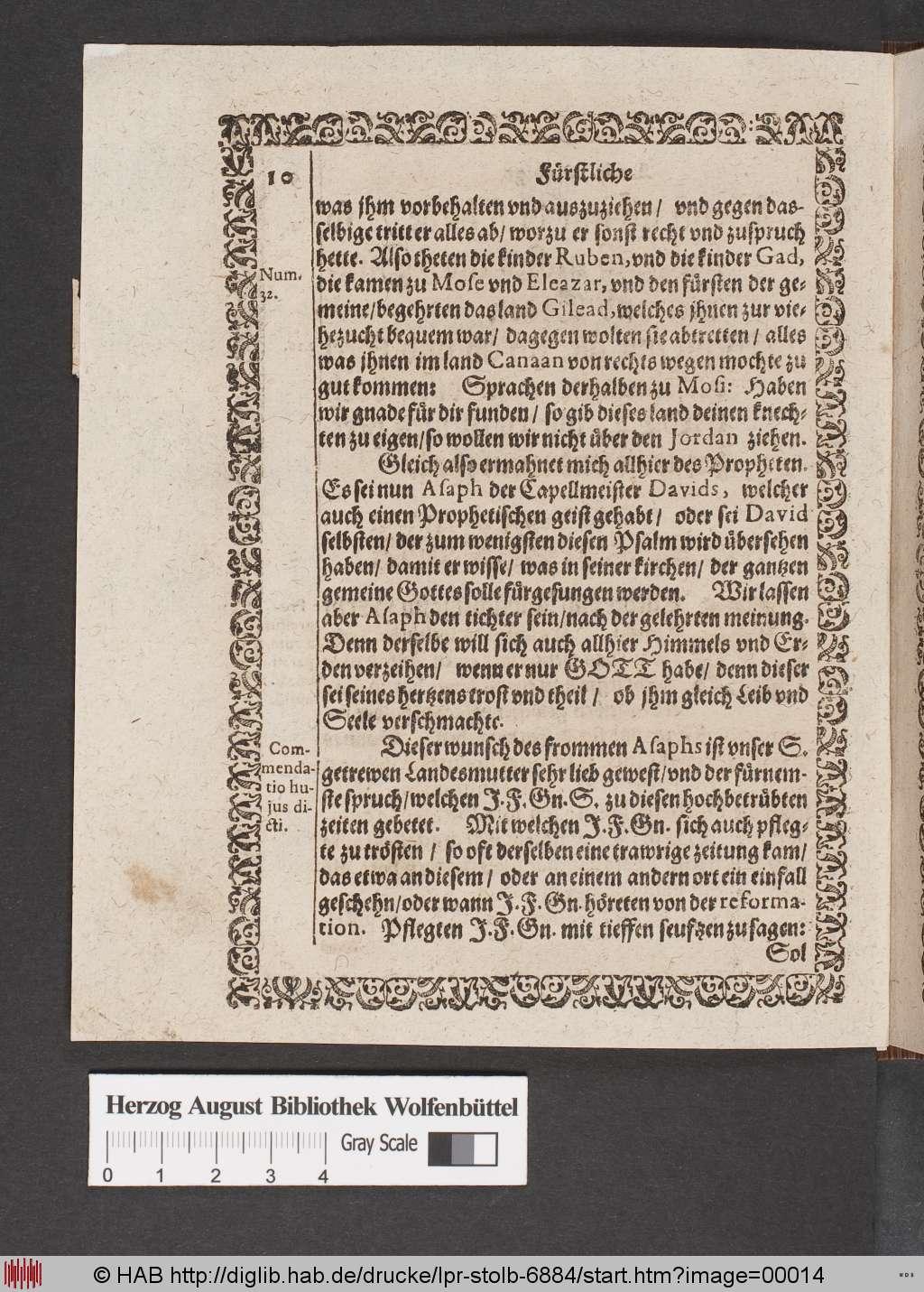 http://diglib.hab.de/drucke/lpr-stolb-6884/00014.jpg
