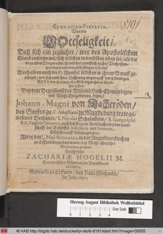 http://diglib.hab.de/drucke/lpr-stolb-8191/00005.jpg
