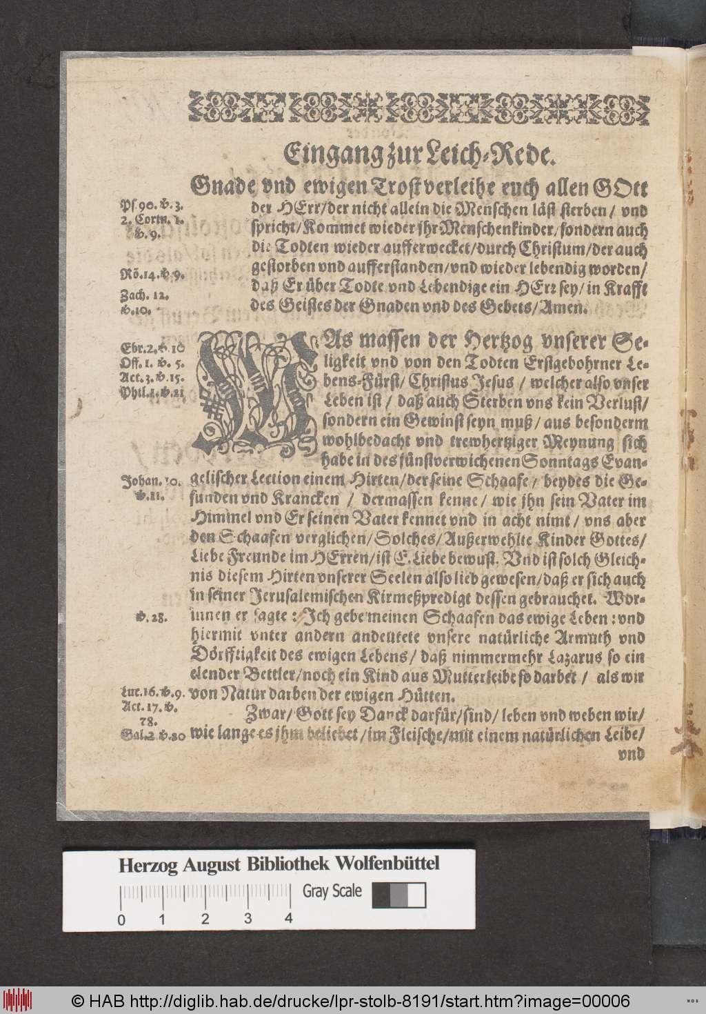 http://diglib.hab.de/drucke/lpr-stolb-8191/00006.jpg