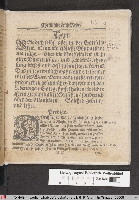 http://diglib.hab.de/drucke/lpr-stolb-8191/00009.jpg