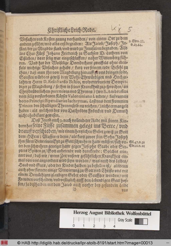 http://diglib.hab.de/drucke/lpr-stolb-8191/00013.jpg