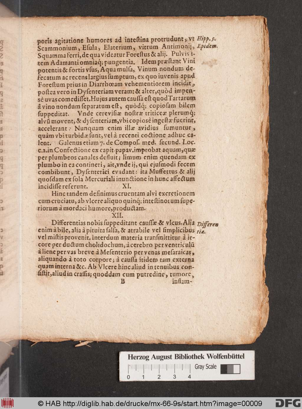 http://diglib.hab.de/drucke/mx-66-9s/00009.jpg