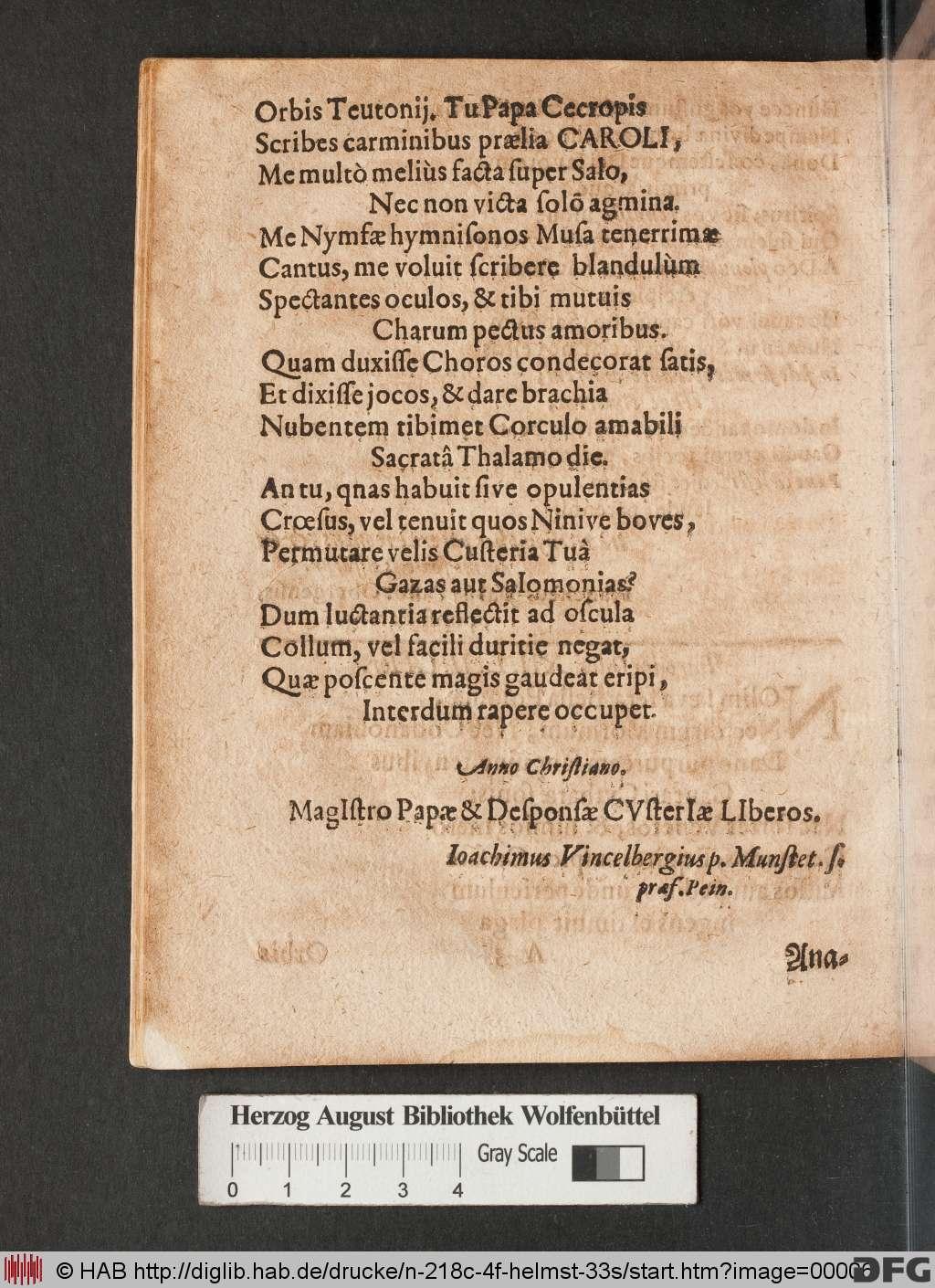http://diglib.hab.de/drucke/n-218c-4f-helmst-33s/00006.jpg