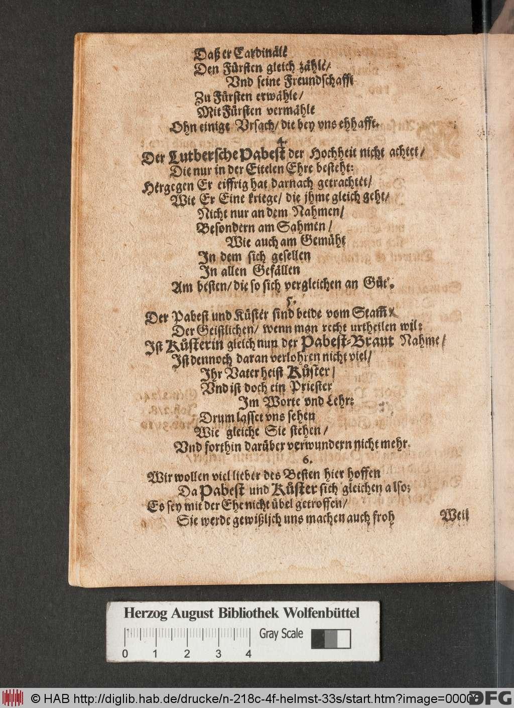http://diglib.hab.de/drucke/n-218c-4f-helmst-33s/00008.jpg