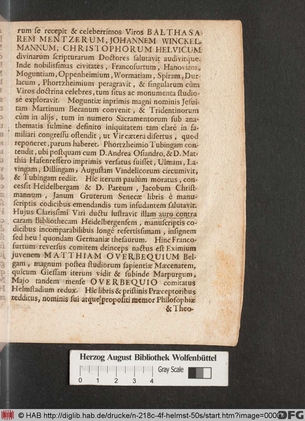 http://diglib.hab.de/drucke/n-218c-4f-helmst-50s/00007.jpg