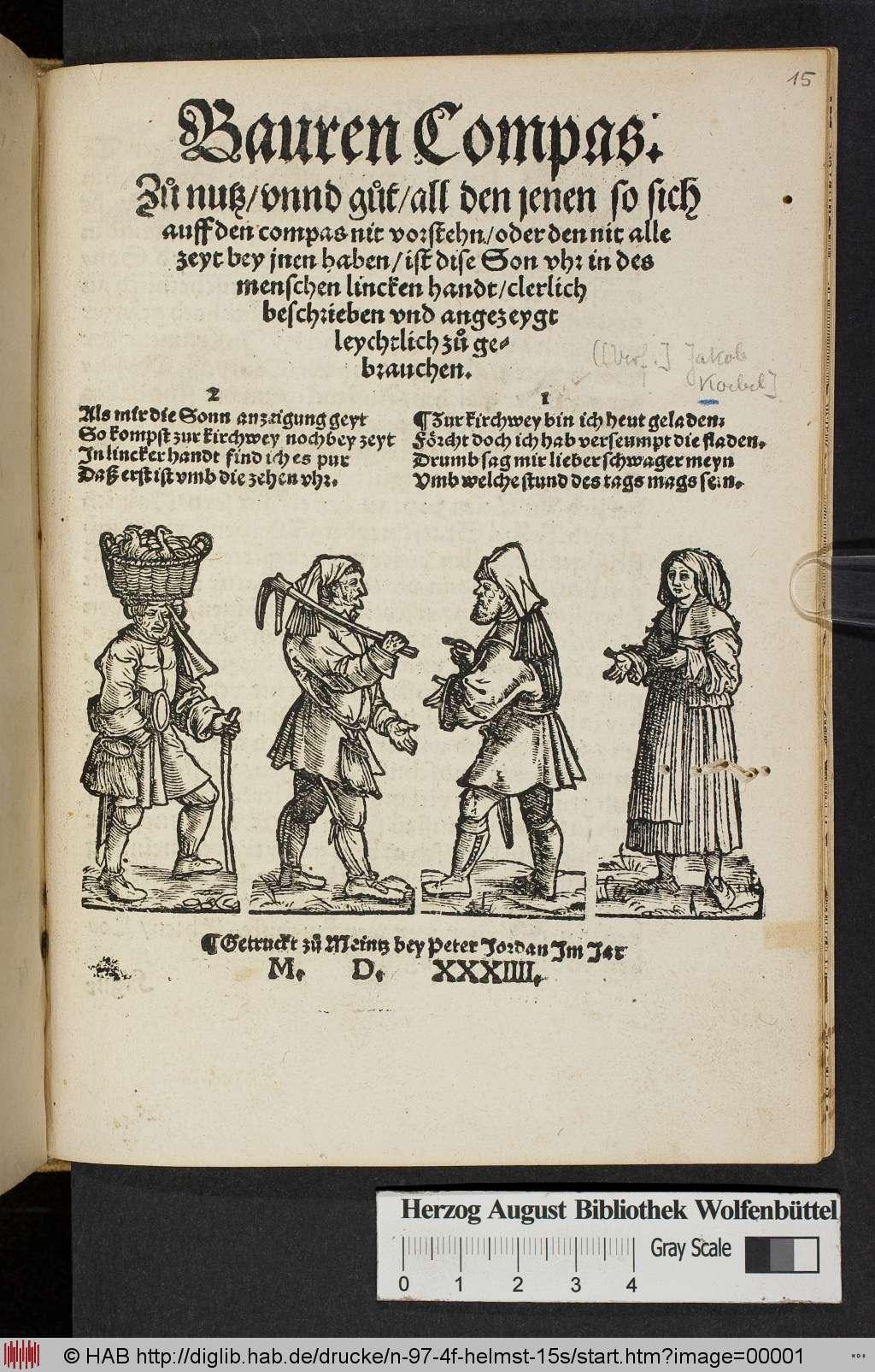 http://diglib.hab.de/drucke/n-97-4f-helmst-15s/00001.jpg
