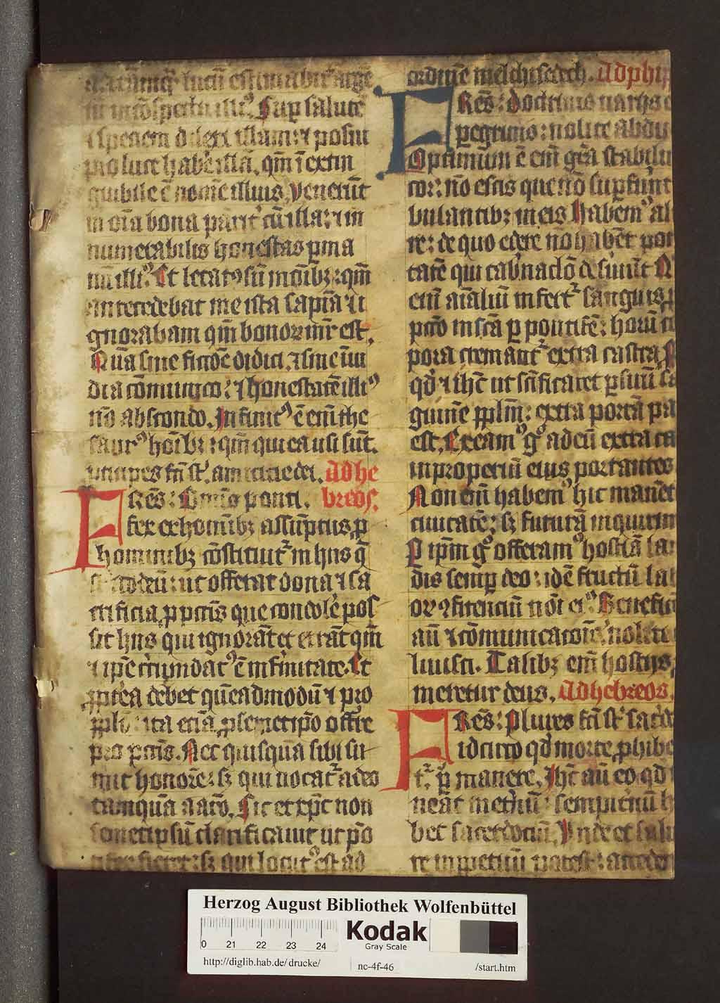 http://diglib.hab.de/drucke/nc-4f-46/00001.jpg