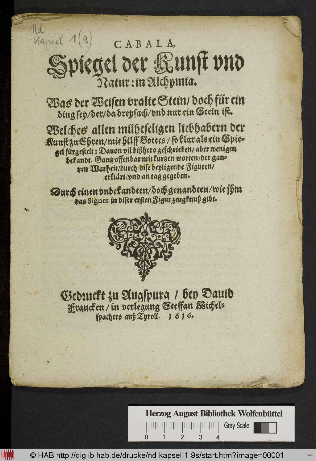 http://diglib.hab.de/drucke/nd-kapsel-1-9s/00001.jpg