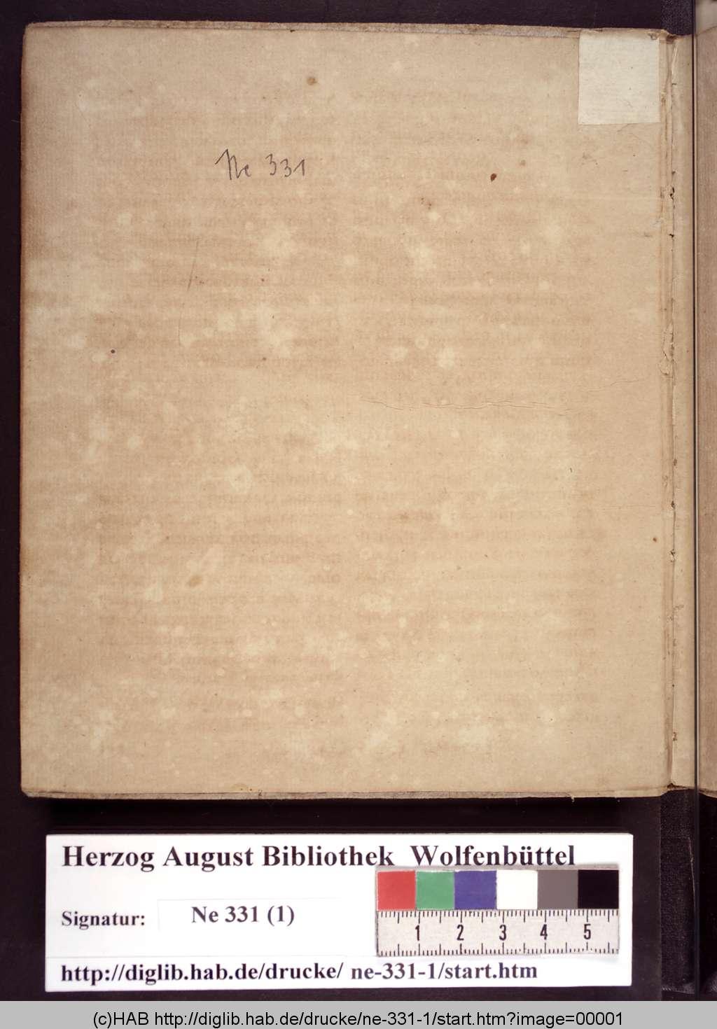 http://diglib.hab.de/drucke/ne-331-1/00001.jpg