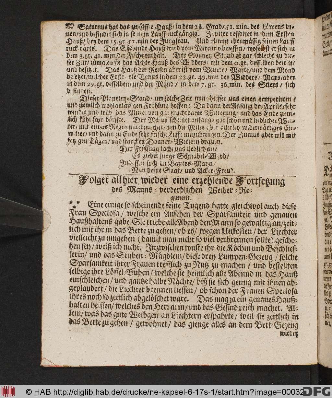 http://diglib.hab.de/drucke/ne-kapsel-6-17s-1/00032.jpg