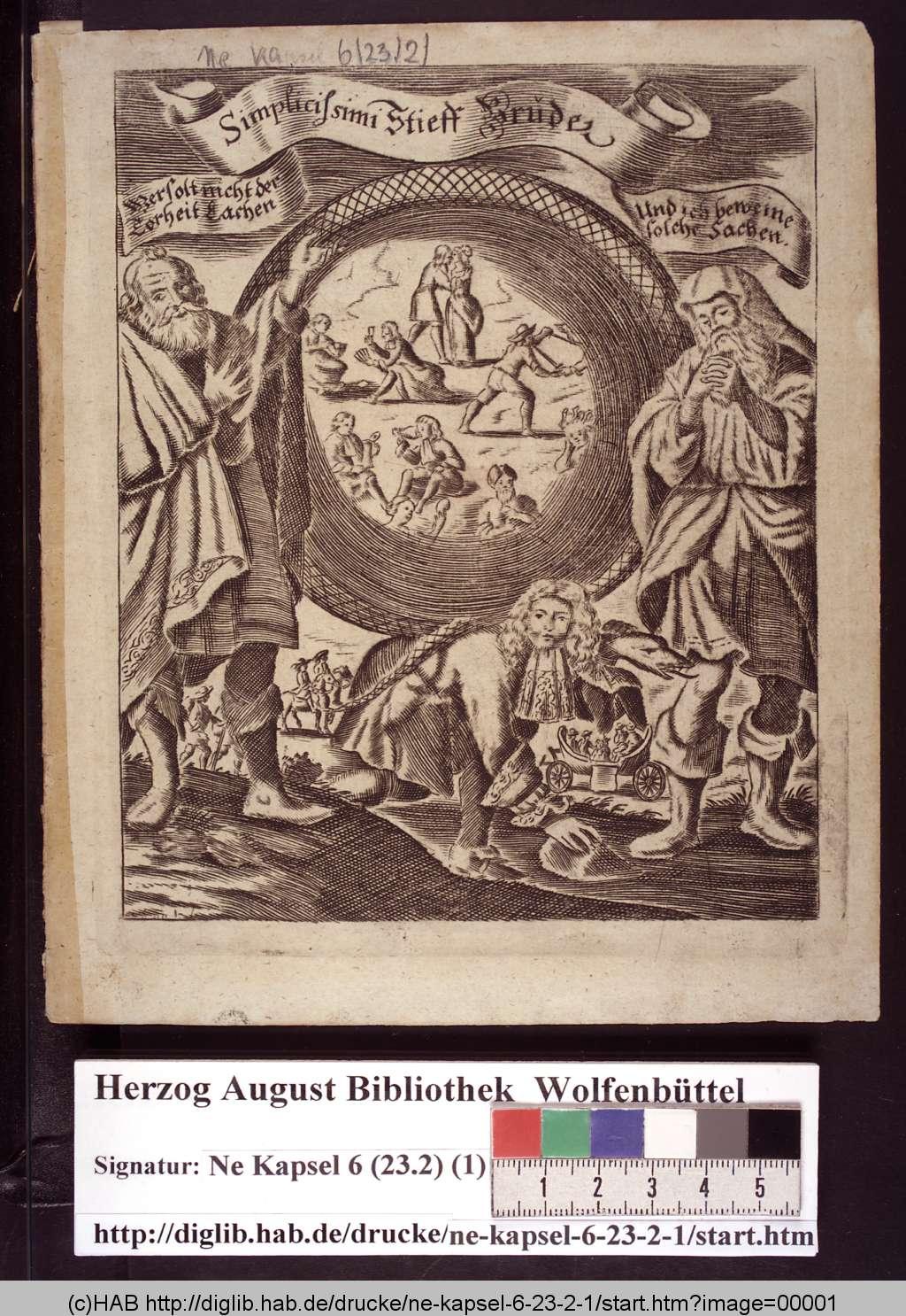 http://diglib.hab.de/drucke/ne-kapsel-6-23-2-1/00001.jpg