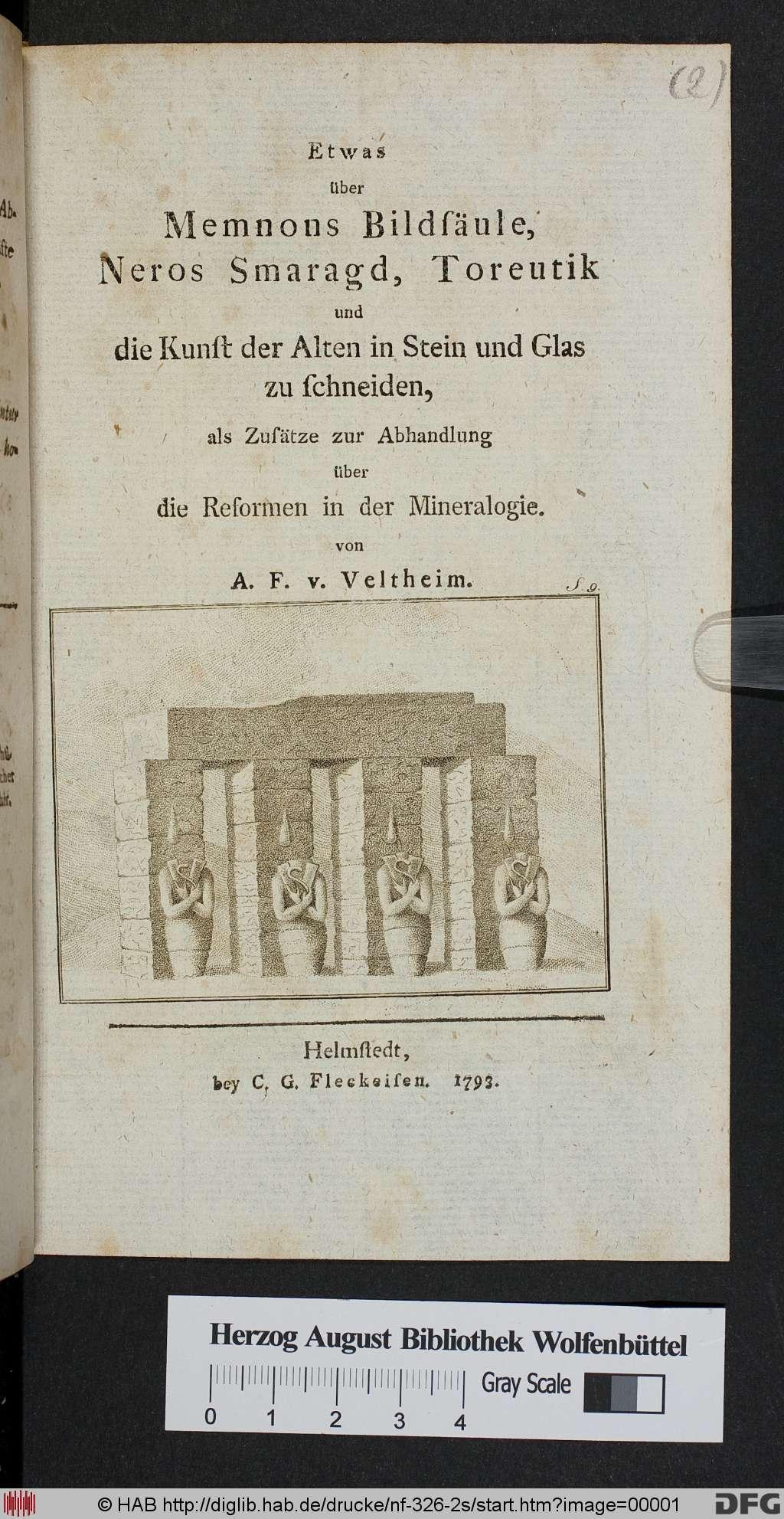 http://diglib.hab.de/drucke/nf-326-2s/00001.jpg