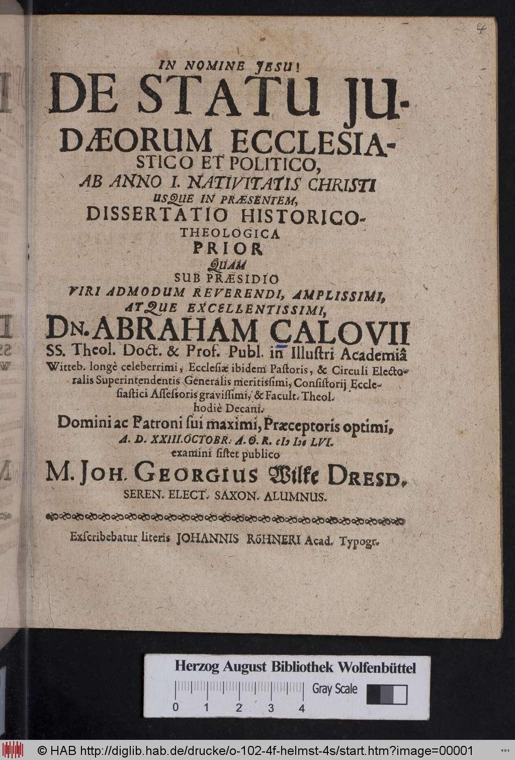http://diglib.hab.de/drucke/o-102-4f-helmst-4s/00001.jpg