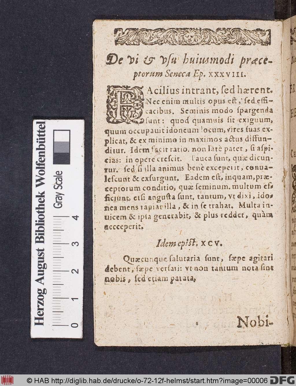 http://diglib.hab.de/drucke/o-72-12f-helmst/00006.jpg