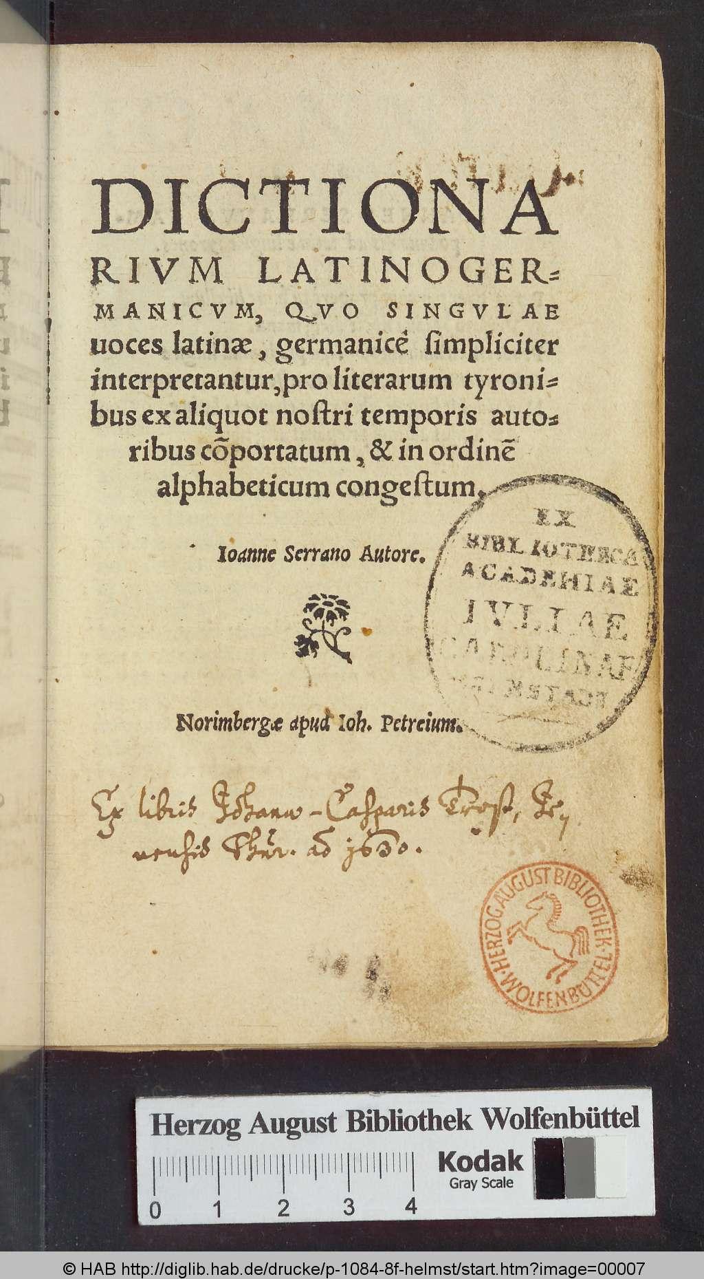 http://diglib.hab.de/drucke/p-1084-8f-helmst/00007.jpg
