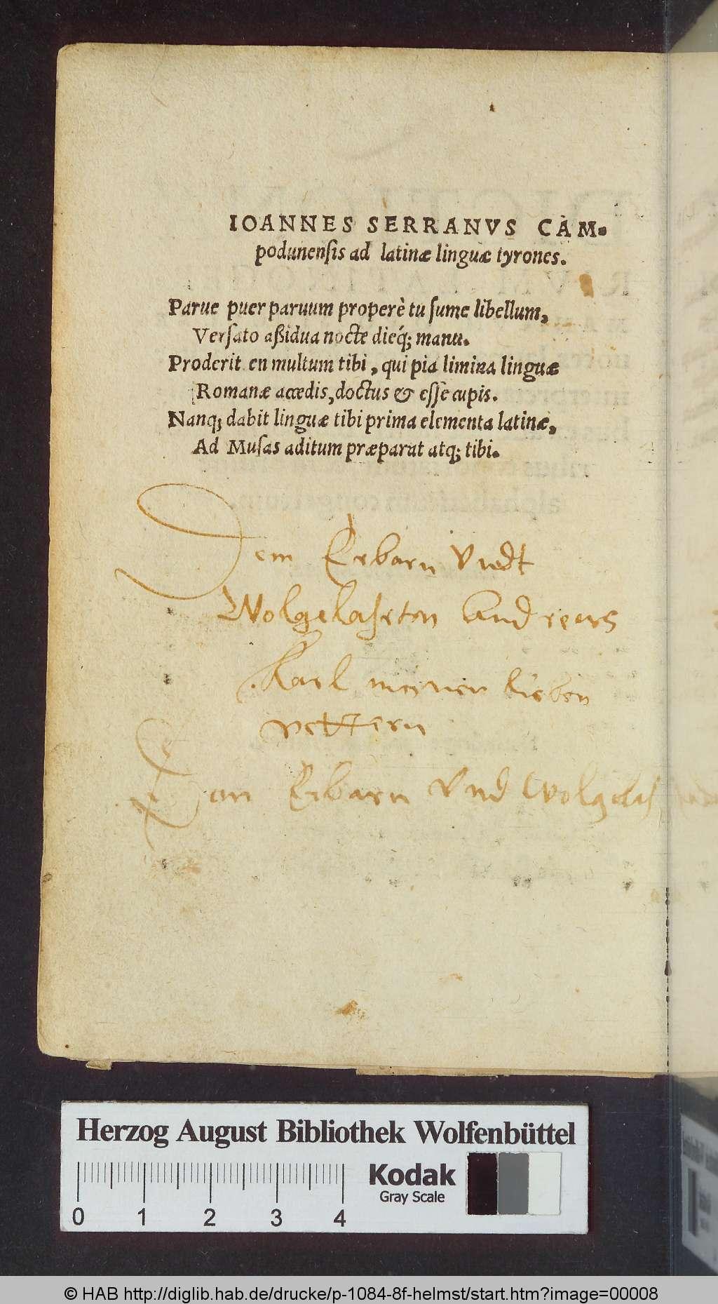 http://diglib.hab.de/drucke/p-1084-8f-helmst/00008.jpg