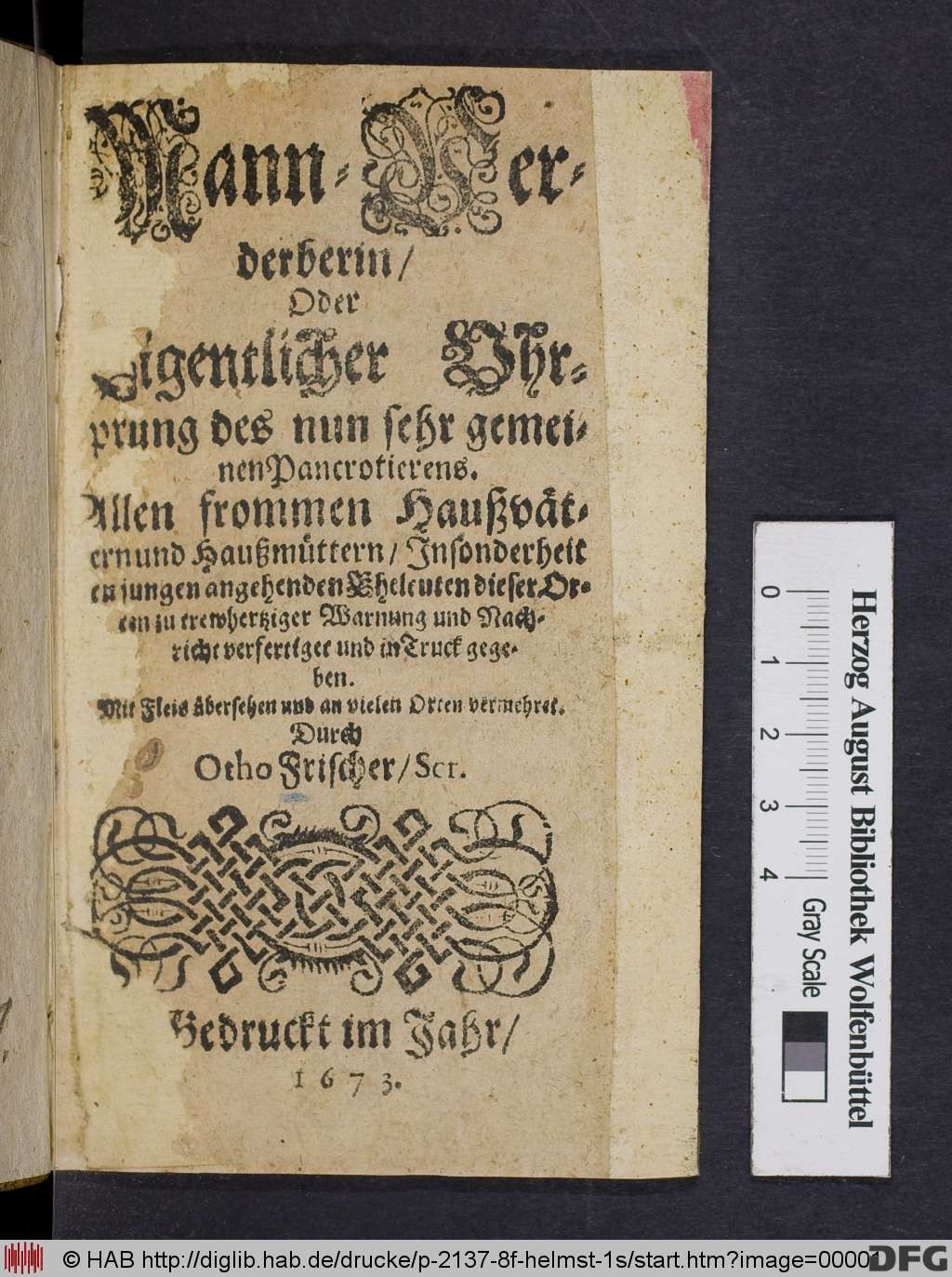 http://diglib.hab.de/drucke/p-2137-8f-helmst-1s/00001.jpg