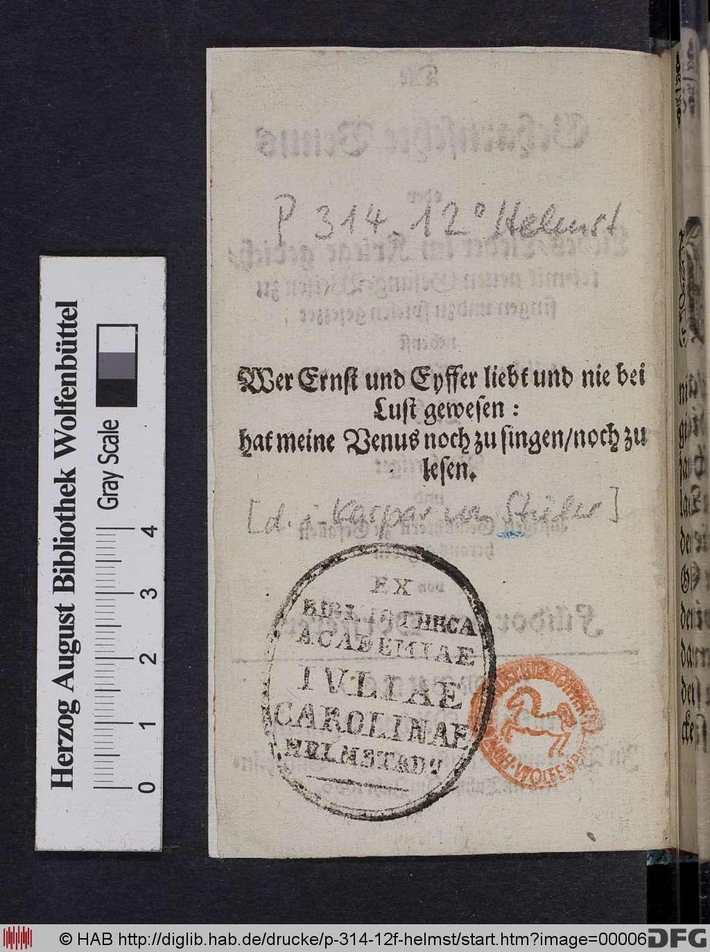 http://diglib.hab.de/drucke/p-314-12f-helmst/00006.jpg