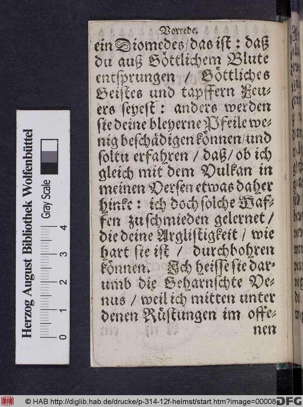 http://diglib.hab.de/drucke/p-314-12f-helmst/00008.jpg