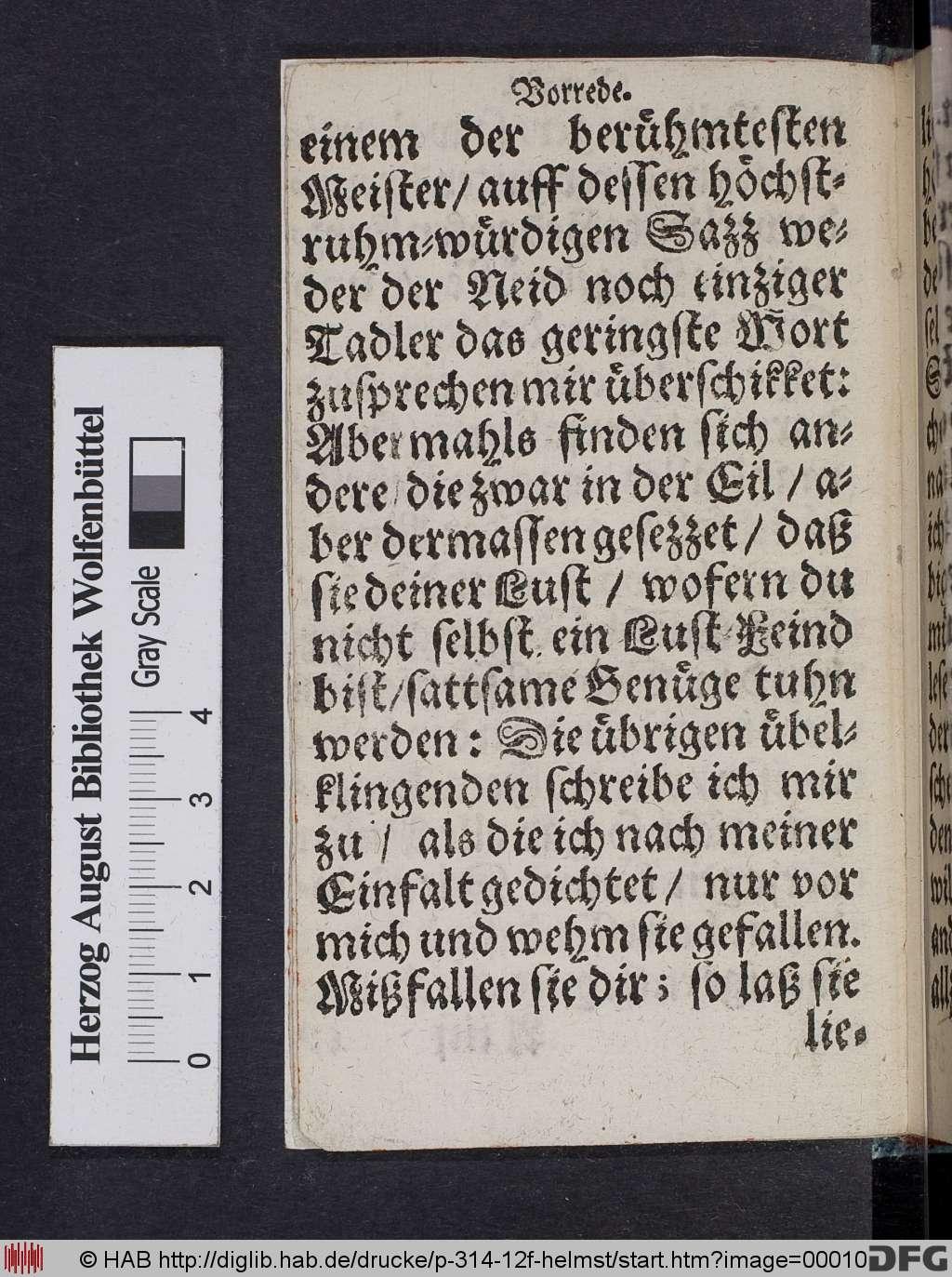 http://diglib.hab.de/drucke/p-314-12f-helmst/00010.jpg