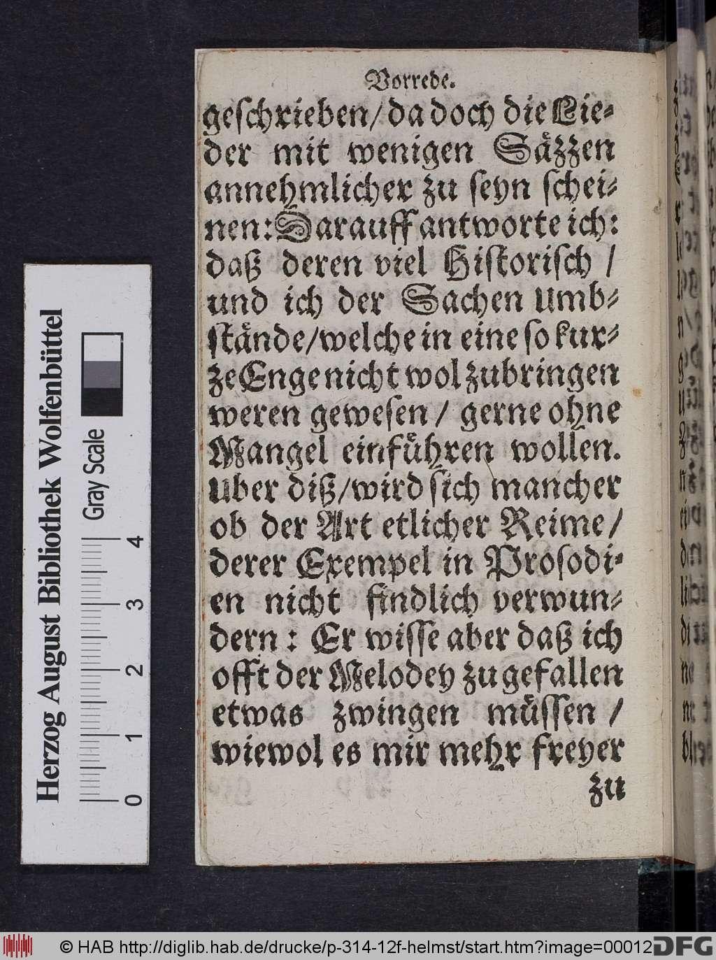 http://diglib.hab.de/drucke/p-314-12f-helmst/00012.jpg