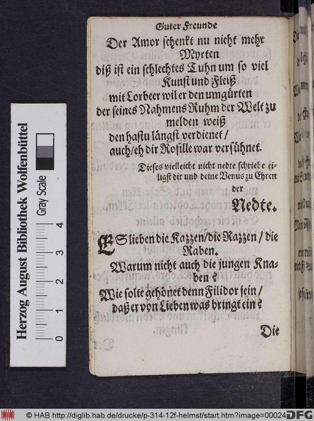 http://diglib.hab.de/drucke/p-314-12f-helmst/00024.jpg