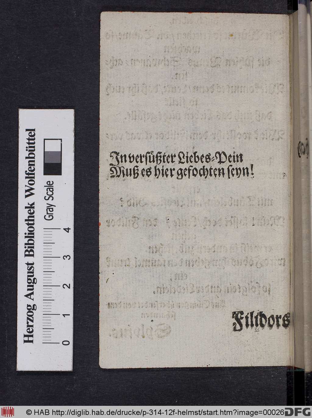 http://diglib.hab.de/drucke/p-314-12f-helmst/00026.jpg
