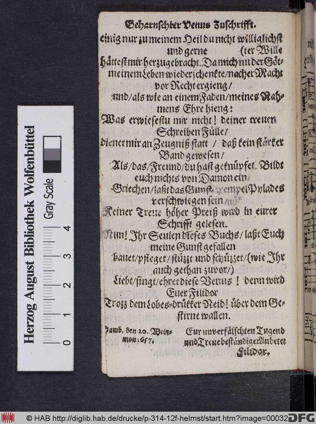 http://diglib.hab.de/drucke/p-314-12f-helmst/00032.jpg
