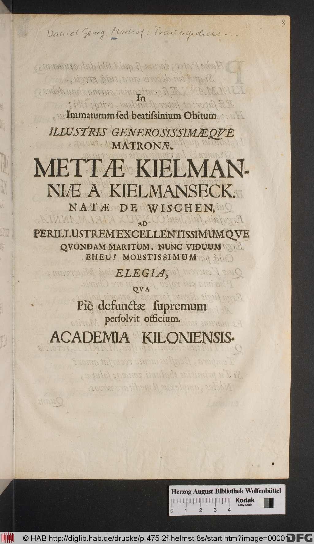 http://diglib.hab.de/drucke/p-475-2f-helmst-8s/00001.jpg
