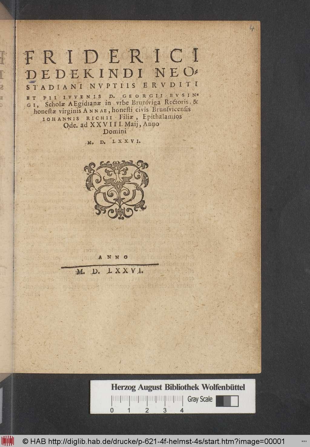 http://diglib.hab.de/drucke/p-621-4f-helmst-4s/00001.jpg