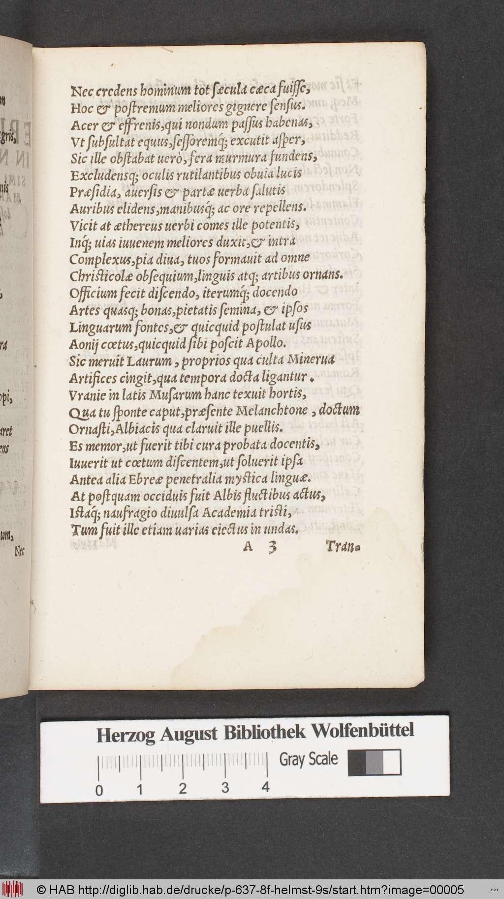 http://diglib.hab.de/drucke/p-637-8f-helmst-9s/00005.jpg