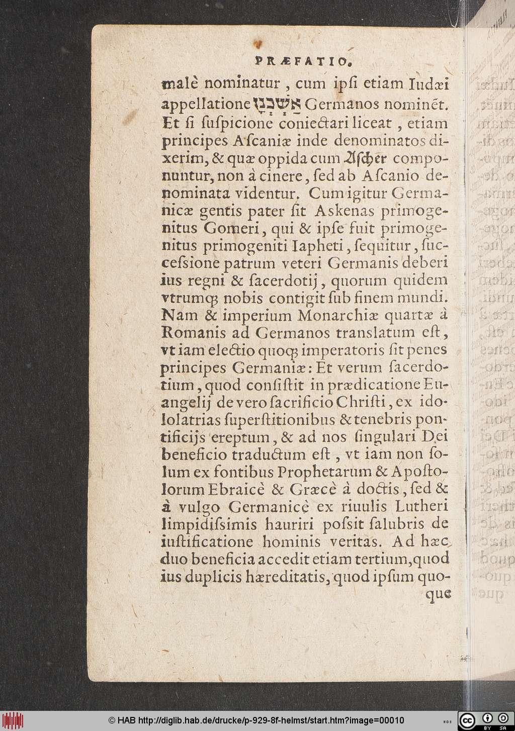 http://diglib.hab.de/drucke/p-929-8f-helmst/00010.jpg